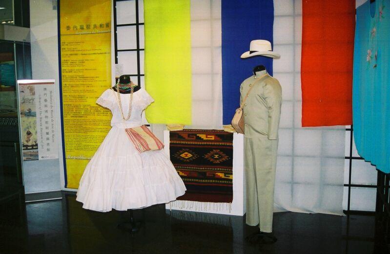 macau-arts-centre-exhibition-001_60982978_o