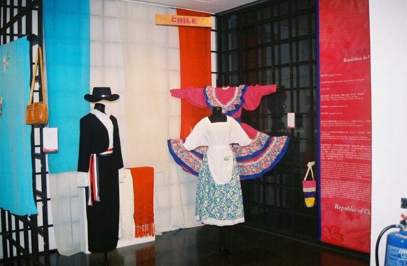macau-arts-centre-exhibition-002_60982990_o