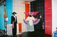 macau-arts-centre-exhibition-002_60982990_o