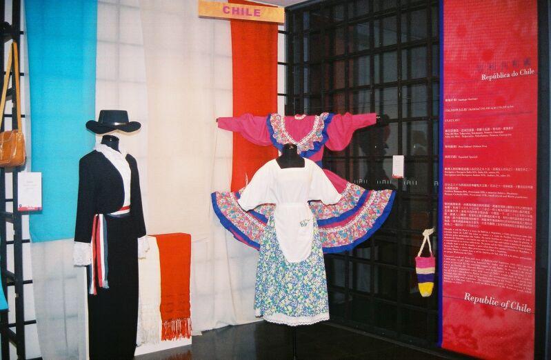 macau-arts-centre-exhibition-003_60983009_o