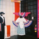macau-arts-centre-exhibition-003_60983009_o