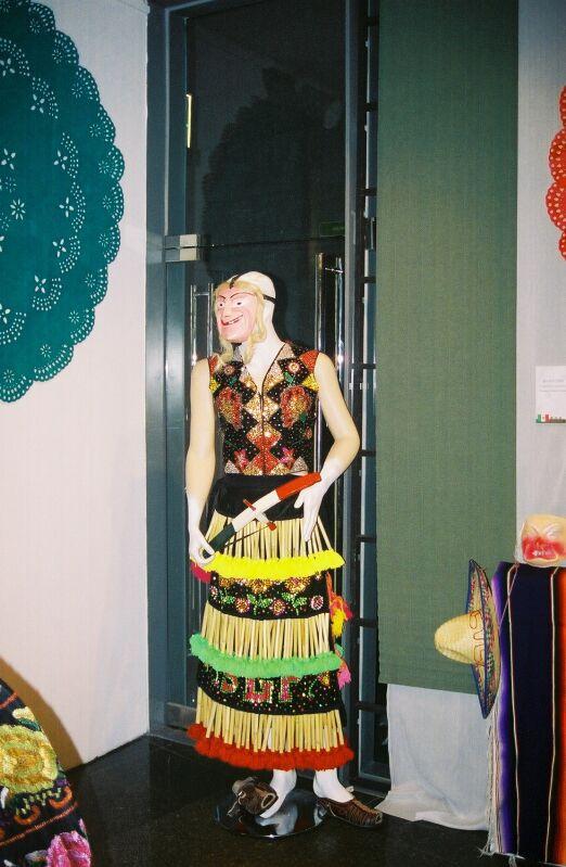 macau-arts-centre-exhibition-004_60983029_o