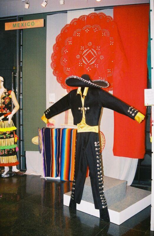 macau-arts-centre-exhibition-005_60983058_o