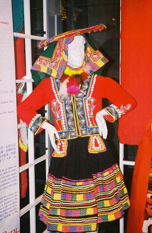 macau-arts-centre-exhibition-006_60983068_o