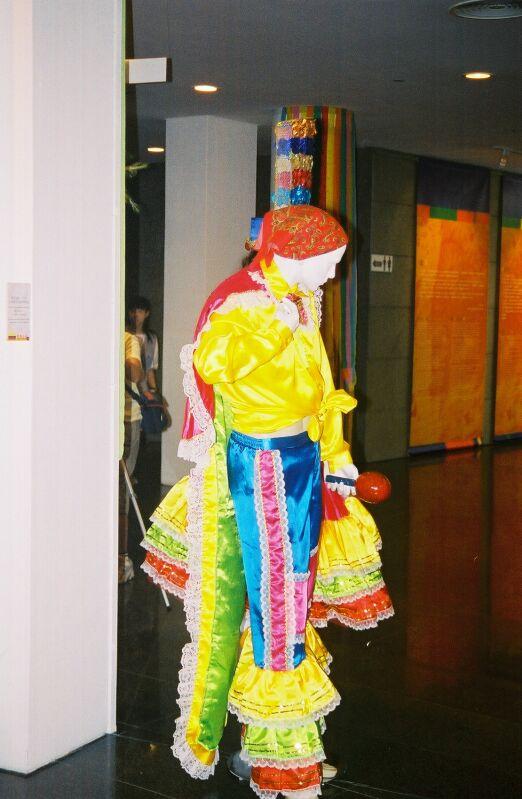 macau-arts-centre-exhibition-007_60983093_o