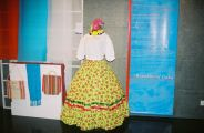 macau-arts-centre-exhibition-008_60983104_o