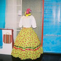 macau-arts-centre-exhibition-008_60983104_o