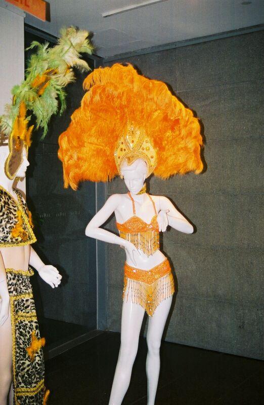 macau-arts-centre-exhibition-009_60983116_o