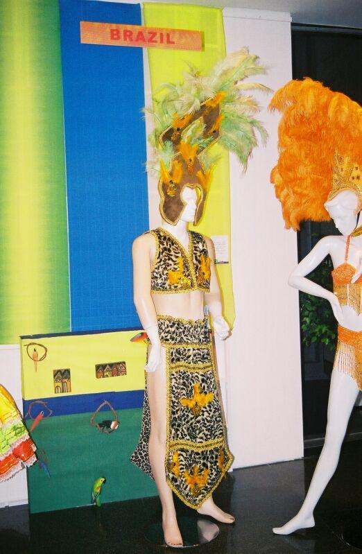 macau-arts-centre-exhibition-010_60983138_o