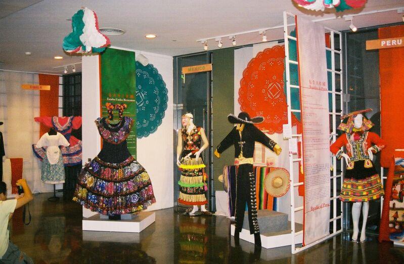 macau-arts-centre-exhibition-011_60983153_o