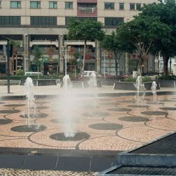 macau-fountains-002_60982834_o