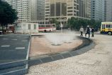 macau-fountains-003_60982847_o