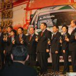 macau-grand-prix-committee-001_303444925_o