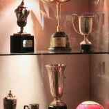 macau-grand-prix-museum-001_2036445220_o