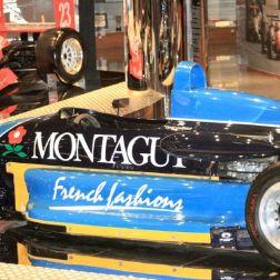 macau-grand-prix-museum-002_2036445460_o