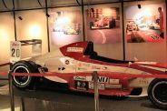 macau-grand-prix-museum-005_2035648911_o