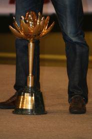 macau-grand-prix-winners-trophy-001_303445455_o