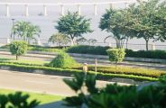 macau-outer-harbour-003_60983208_o