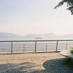 macau-outer-harbour-006_60983246_o