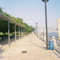 macau-outer-harbour-007_60983254_o