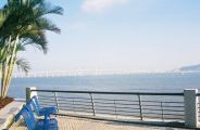 macau-outer-harbour-009_60983294_o