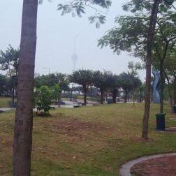 macau-park-001_60982856_o