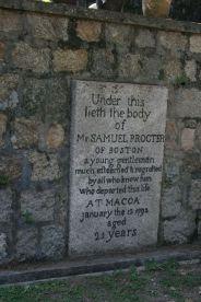 macau-protestant-cemetery-006_3024022937_o