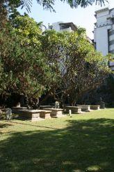 macau-protestant-cemetery-007_3024852110_o