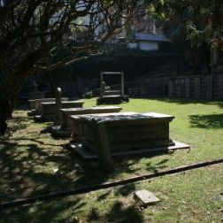 macau-protestant-cemetery-008_3024023183_o