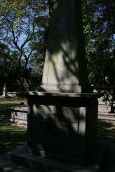 macau-protestant-cemetery-009_3024023265_o