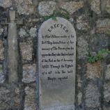 macau-protestant-cemetery-010_3024852426_o