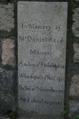 macau-protestant-cemetery-011_3024852566_o