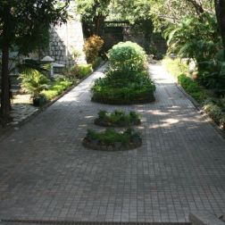 macau-protestant-cemetery-013_3024023779_o
