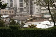 macau-rooftops-001_2053876695_o
