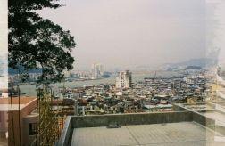 macau-tower-006_60983364_o