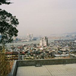 macau-tower-006_60983364_o