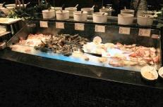 macau-tower---buffet-dinner-002_3025854122_o