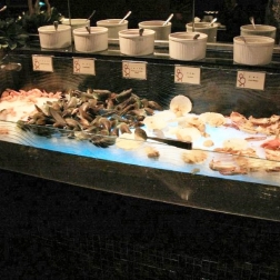 macau-tower---buffet-dinner-002_3025854122_o