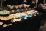 macau-tower---buffet-dinner-003_3025854330_o
