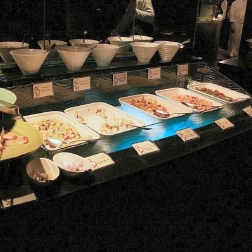 macau-tower---buffet-dinner-003_3025854330_o