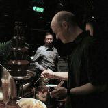 macau-tower---buffet-dinner-004_3025854506_o