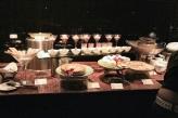 macau-tower---buffet-dinner-005_3025025393_o