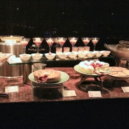 macau-tower---buffet-dinner-005_3025025393_o