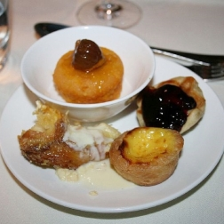 macau-tower---buffet-dinner-006_3025025573_o