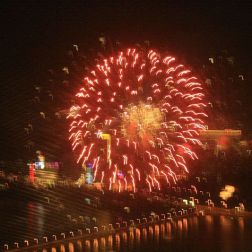 macau-tower---fireworks-001_3025855052_o