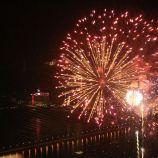 macau-tower---fireworks-002_3025026043_o