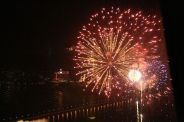 macau-tower---fireworks-002_3025026043_o
