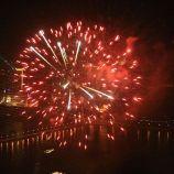 macau-tower---fireworks-003_3025855420_o