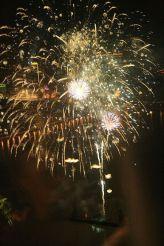 macau-tower---fireworks-004_3025855648_o
