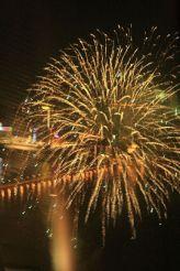 macau-tower---fireworks-005_3025855872_o